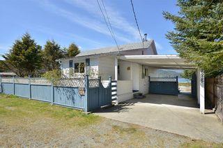 Photo 9: 16925 Tsonoqua Dr in Port Renfrew: Sk Port Renfrew House for sale (Sooke)  : MLS®# 837813