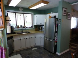 """Photo 4: 144 3665 244 Street in Langley: Otter District Manufactured Home for sale in """"LANGLEY GROVE ESTATES"""" : MLS®# R2089384"""