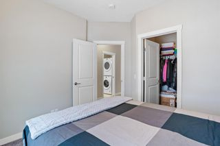 Photo 10: 109 Cranbrook Walk SE in Calgary: Cranston Row/Townhouse for sale : MLS®# A1062566