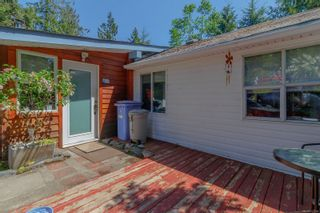 Photo 29: A31 920 Whittaker Rd in : ML Mill Bay Manufactured Home for sale (Malahat & Area)  : MLS®# 877784