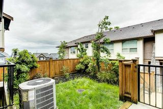 """Photo 31: 39 10480 248 Street in Maple Ridge: Thornhill MR Townhouse for sale in """"THE TERRACES II"""" : MLS®# R2585866"""