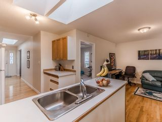 Photo 17: 5966 Sunset Rd in : Na North Nanaimo House for sale (Nanaimo)  : MLS®# 872237