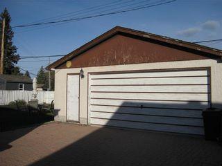 Photo 19: 14 Vincent Massey Boulevard in Winnipeg: Windsor Park Residential for sale (2G)  : MLS®# 202025939