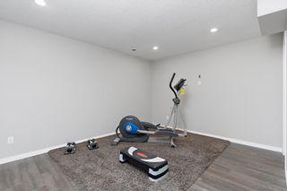 Photo 36: 140 SOUTHFORK Drive: Leduc House for sale : MLS®# E4263033
