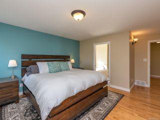 Photo 17: 1877 Birkshire Blvd in COURTENAY: CV Crown Isle House for sale (Comox Valley)  : MLS®# 838582