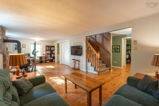 Photo 19: 38 Riverview Crescent in Bedford: 20-Bedford Residential for sale (Halifax-Dartmouth)  : MLS®# 202125879