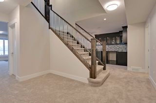 Photo 24: 236 Kinniburgh Circle in Chestermere: House for sale : MLS®# C4013330