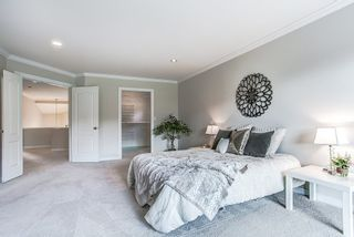 Photo 11: 3267 PLATEAU Boulevard in Coquitlam: Westwood Plateau House for sale : MLS®# R2157487