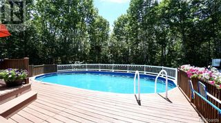 Photo 37: 2264 Route 760 in St. Stephen: House for sale : MLS®# NB060702