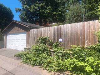 Photo 32: 1046 MATHERS Avenue in West Vancouver: Sentinel Hill House for sale : MLS®# R2595055