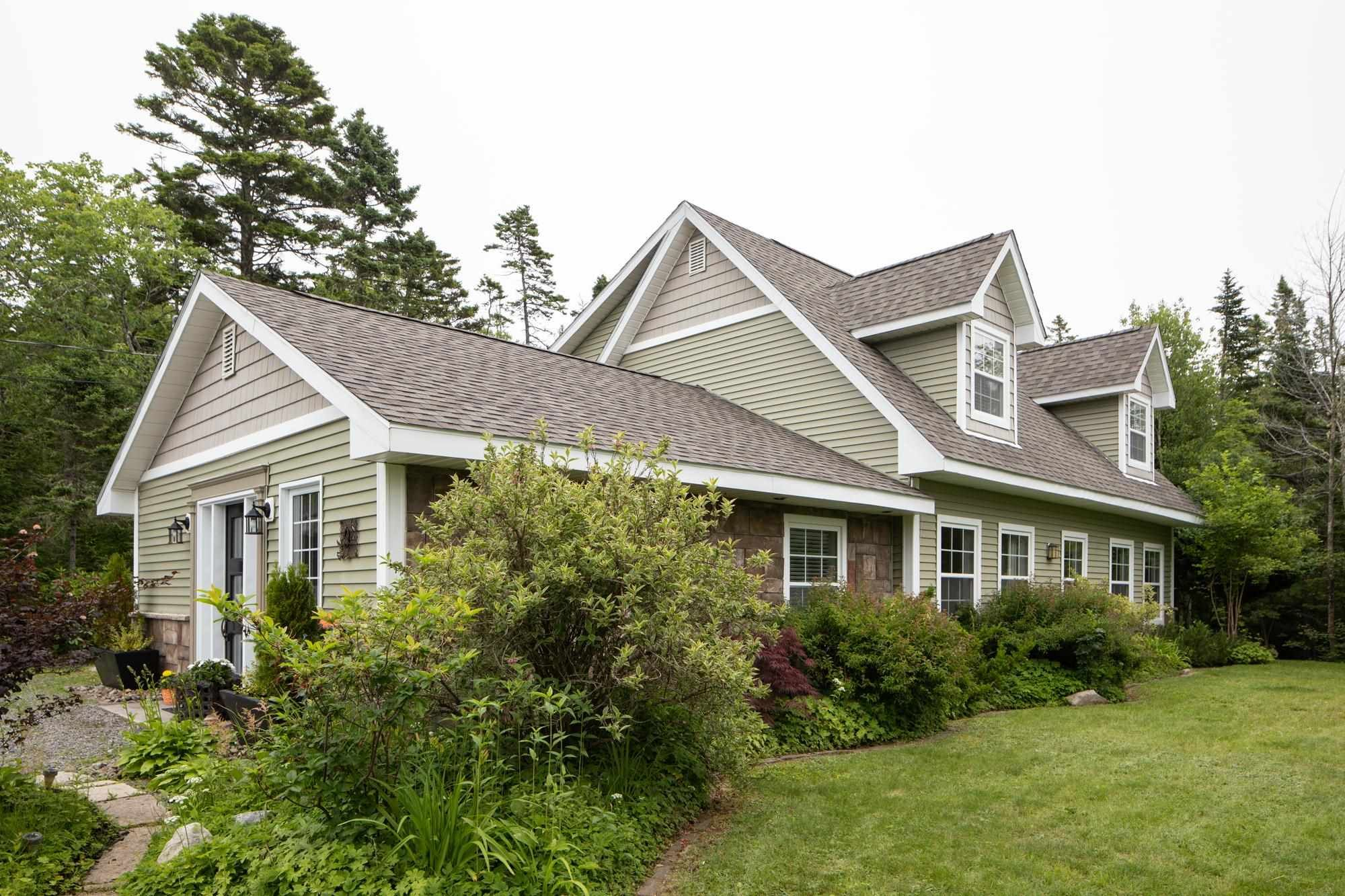 Main Photo: 9 Adams Drive in Hackett's Cove: 40-Timberlea, Prospect, St. Margaret`S Bay Residential for sale (Halifax-Dartmouth)  : MLS®# 202117542