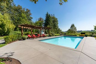 Photo 12: 9412 222 Street in Langley: Fort Langley House for sale : MLS®# R2555848