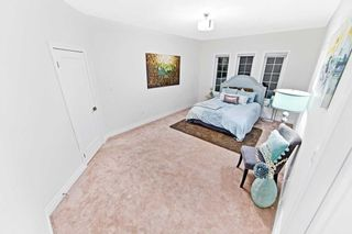 Photo 18: 15195 Danby Road in Halton Hills: Georgetown House (2-Storey) for sale : MLS®# W5062396