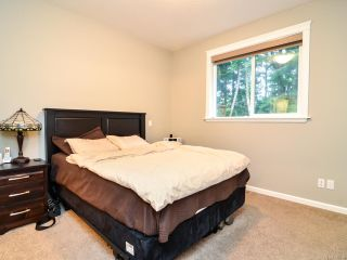 Photo 8: 2 1424 S ALDER S STREET in CAMPBELL RIVER: CR Willow Point Half Duplex for sale (Campbell River)  : MLS®# 780088