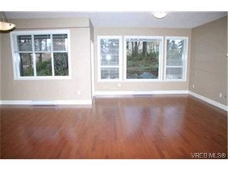 Photo 9:  in VICTORIA: VR Hospital Row/Townhouse for sale (View Royal)  : MLS®# 358212