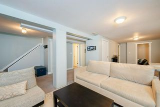 Photo 28: 88 Lynnwood Drive SE in Calgary: Ogden Detached for sale : MLS®# A1123972