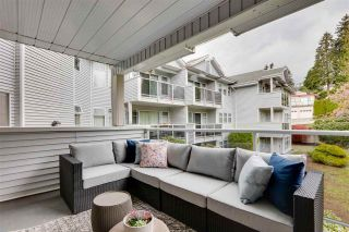 "Photo 14: 308 5335 HASTINGS Street in Burnaby: Capitol Hill BN Condo for sale in ""The Terrace"" (Burnaby North)  : MLS®# R2574520"