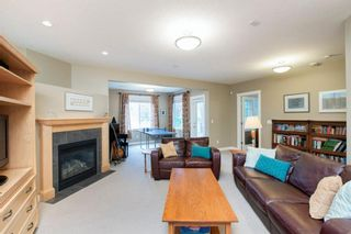 Photo 35: 5 Simcoe Gate SW in Calgary: Signal Hill Detached for sale : MLS®# A1134654