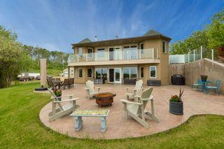 Main Photo: 542069 Range Road 195: Rural Lamont County House for sale : MLS®# E4248689