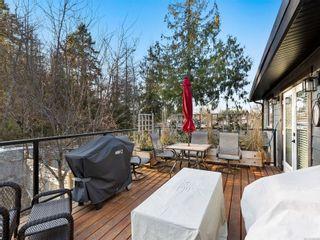 Photo 20: 471 Young St in Parksville: PQ Parksville House for sale (Parksville/Qualicum)  : MLS®# 869759