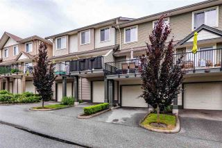 Photo 31: 24 4401 BLAUSON Boulevard: Townhouse for sale in Abbotsford: MLS®# R2592281