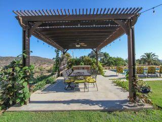 Photo 22: RANCHO SANTA FE House for sale : 5 bedrooms : 16544 Franzen Farm Rd in San Diego