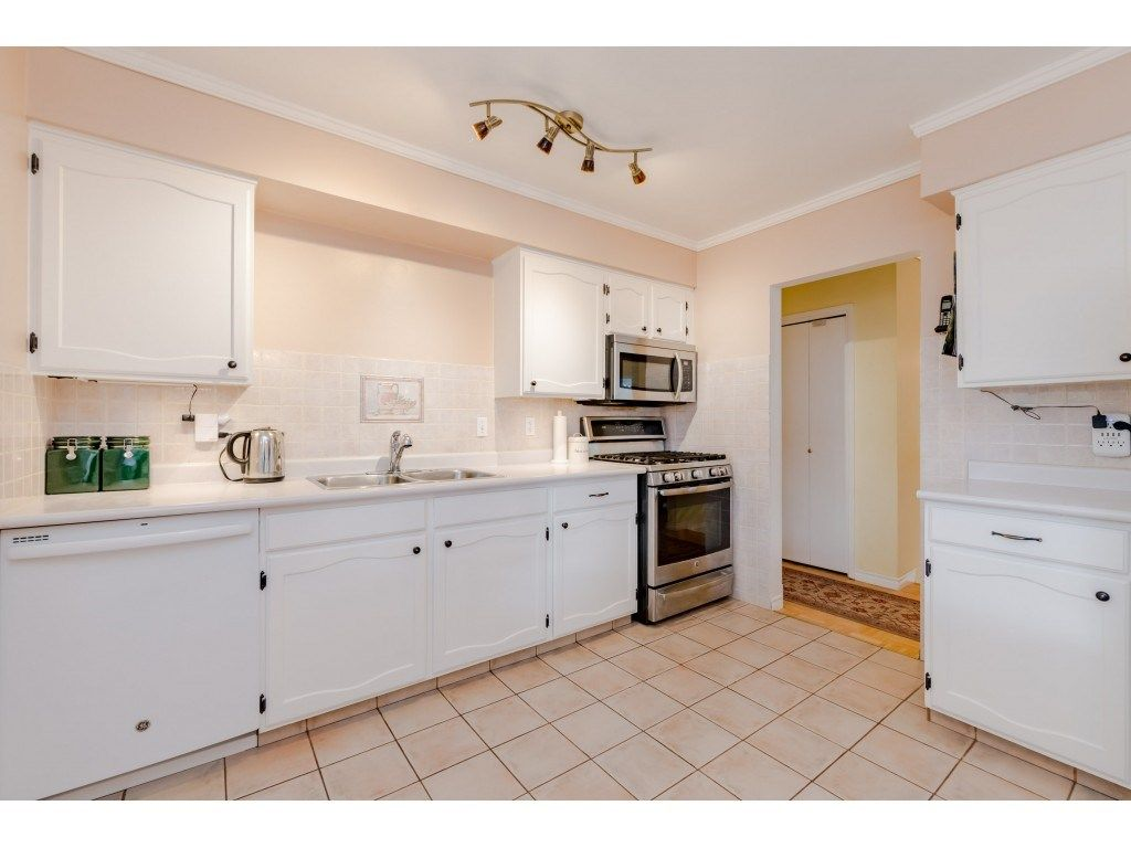 Photo 7: Photos: 1425 STEWART Place in Port Coquitlam: Lower Mary Hill House for sale : MLS®# R2448698