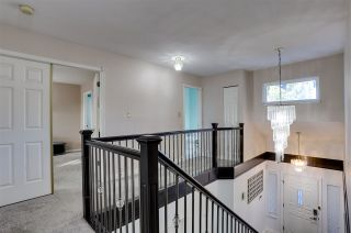 Photo 24: 6138 134A Street in Surrey: Panorama Ridge House for sale : MLS®# R2543526