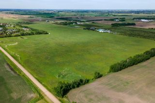 Photo 6: TWP 490 RR252: Rural Leduc County Rural Land/Vacant Lot for sale : MLS®# E4248157