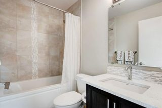 Photo 23: 4831 20 Avenue NW in Calgary: Montgomery Semi Detached for sale : MLS®# A1108874