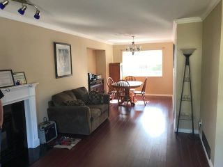Photo 3: 2130 WARE Street in Abbotsford: Central Abbotsford House for sale : MLS®# R2598139