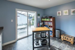 Photo 16: 1966 13th St in : CV Courtenay West House for sale (Comox Valley)  : MLS®# 870535