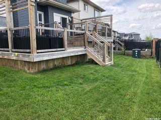 Photo 46: 111 Poplar Bluff Crescent in Regina: Fairways West Residential for sale : MLS®# SK723801