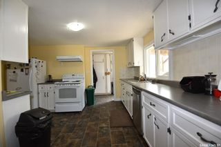 Photo 3: 204 Maple Road West in Nipawin: Residential for sale : MLS®# SK859908