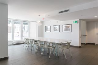 """Photo 26: 603 188 KEEFER Street in Vancouver: Downtown VE Condo for sale in """"188 Keefer"""" (Vancouver East)  : MLS®# R2547536"""