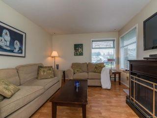 Photo 12: A 4693 Cruickshank Ave in COURTENAY: CV Courtenay East Half Duplex for sale (Comox Valley)  : MLS®# 756187