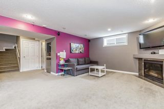 Photo 35: 218 Citadel Estates Heights NW in Calgary: Citadel Detached for sale : MLS®# A1073661