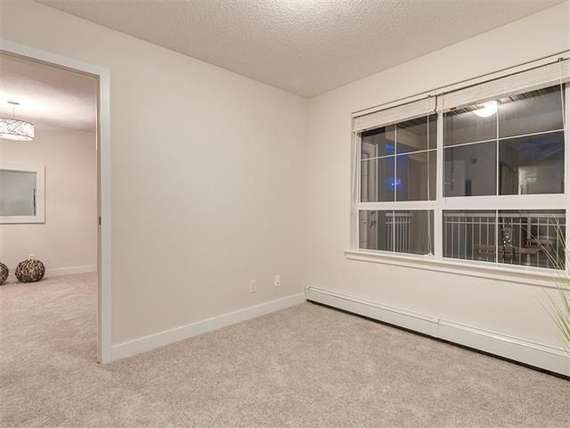 Photo 18: Photos: 329 35 RICHARD Court SW in Calgary: Lincoln Park Condo for sale : MLS®# C4030447