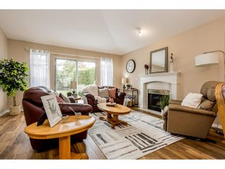 """Photo 7: 85 9208 208 Street in Langley: Walnut Grove Townhouse for sale in """"Churchill Park"""" : MLS®# R2611398"""