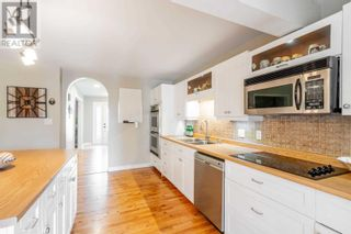 Photo 2: 14063 COUNTY 2 RD in Cramahe: House for sale : MLS®# X5390334