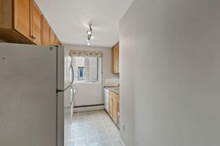 Photo 10: 4 1603 37 Street SW in Calgary: Rosscarrock Apartment for sale : MLS®# A1119639