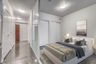 """Photo 4: 505 221 UNION Street in Vancouver: Strathcona Condo for sale in """"V6A"""" (Vancouver East)  : MLS®# R2523030"""