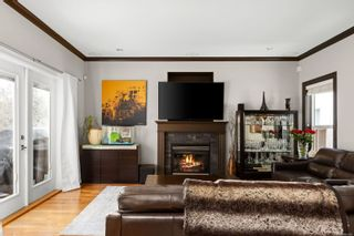 Photo 8: 567 Bellamy Close in : La Thetis Heights House for sale (Langford)  : MLS®# 866365
