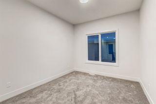 Photo 41: 7046 NEWSON Road in Edmonton: Zone 27 House for sale : MLS®# E4221723