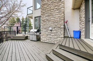 Photo 50: 925 EAST LAKEVIEW Road: Chestermere Detached for sale : MLS®# A1101967