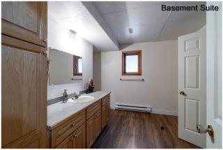 Photo 53: 1039 Scotch Creek Wharf Road: Scotch Creek House for sale (Shuswap Lake)  : MLS®# 10217712