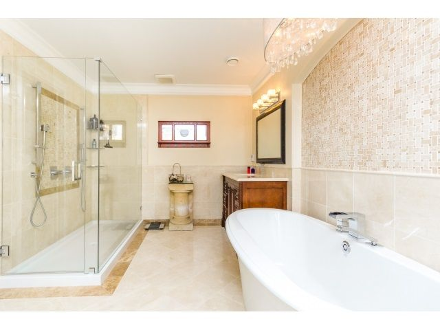 Photo 12: Photos: 35629 CRAIG Road in Mission: Hatzic House for sale : MLS®# R2057077