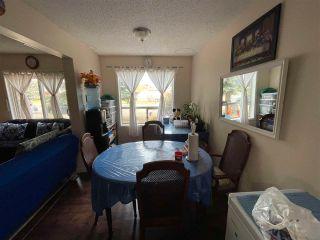 Photo 6: 3408 37 Street in Edmonton: Zone 29 Townhouse for sale : MLS®# E4244466