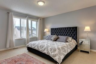 Photo 13: 85 STRATHRIDGE Crescent SW in Calgary: Strathcona Park Detached for sale : MLS®# C4233031