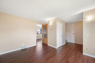 Photo 6: 120 Martinbrook Road NE in Calgary: Martindale Detached for sale : MLS®# A1113163